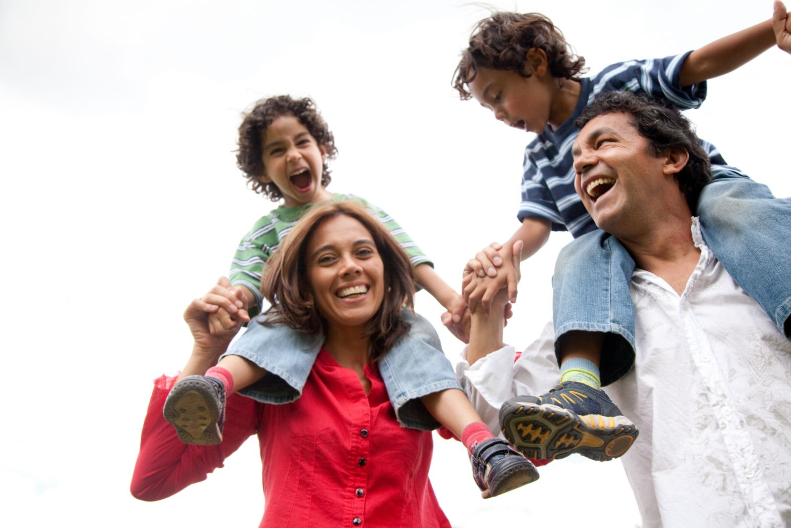 Family Dentistry - Dentist Chester and Hackettstown NJ